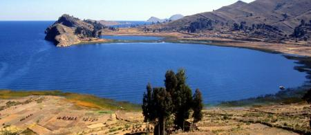 4f367fb96d370lake-titicaca-15 - climate adaptation.