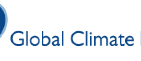 4f3d82c1e43abglobal-climate-forum-logo 0 - climate adaptation.