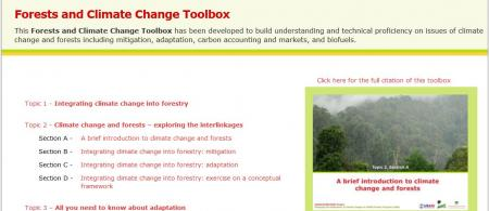 4f4236c9ee1daforests-cc-toolbox-website - climate adaptation.