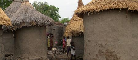 4f44e3f7a5bf0burkina-faso-village - climate adaptation.