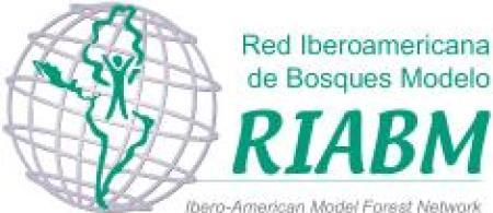 4f91339679ed8riabm-logo2 0 - climate adaptation.