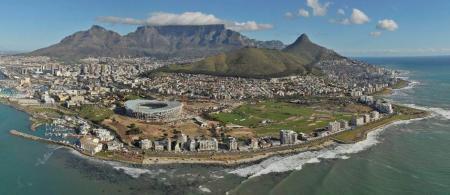 4fe41c3893d2acape-town-view - climate adaptation.