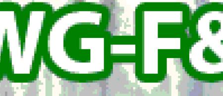 502a70b64b3d7twg-logo 0 - climate adaptation.
