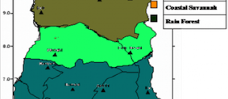 502e77e482e73ghana - climate adaptation.