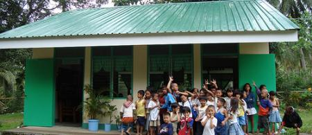 504ac2367e2e5school-sogod - climate adaptation.