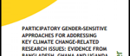 505aef996bea4participatory-gender-senstive-approachs - climate adaptation.