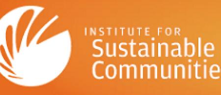 5061bfec4377finstitute-for-sustainable-communities 0 - climate adaptation.