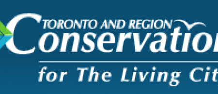 5062d0525d40ftoronto-and-region-conservation 0 - climate adaptation.
