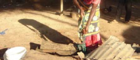 5076c7cbb7de9muhula-village-tanzania - climate adaptation.