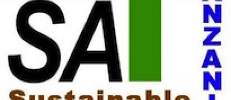 507996b3c378f5079126291df5sat-logo-2 0 - climate adaptation.