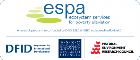 507bebcd18a77espa-logo-sample-1 - climate adaptation.