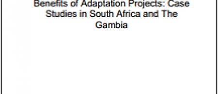 50814fd40f0f9south-africa-and-the-gambia - climate adaptation.