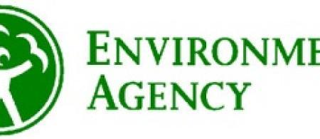 50816f112b1ddenvironment-agency-logo 0 - climate adaptation.