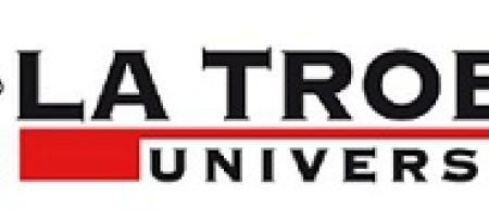 509249c1d3aadlatrobe-uni-logo 0 - climate adaptation.