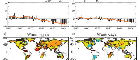 509a559b540bffaq-3 - climate adaptation.