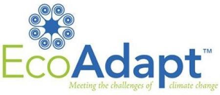 EcoAdapt logo