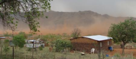 50af7db6a8225impoveerished-mshayazafe-settlement - climate adaptation.