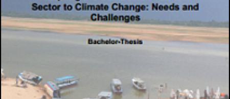 50b3489ed1e1dadaptating-the-cambodian-tourism-sector - climate adaptation.