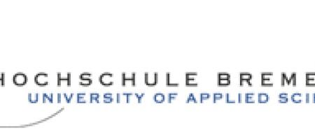 50b62e9c07546university-of-applied-sciences 0 - climate adaptation.