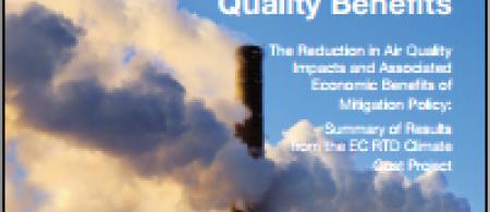 50b794b0448d5ancillary-air-quality-benefits - climate adaptation.