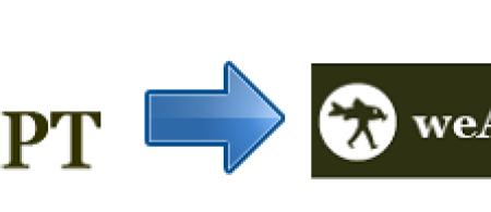 50c5cf69dddedwiki-adapt - climate adaptation.