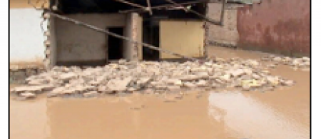 50c870514849650460000ec962rwanda-front-image - climate adaptation.