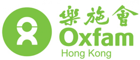 50ed45be04088oxfam-hong-kong 0 - climate adaptation.