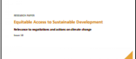 51891daeebeb2equitable-access-to-sustainable-development - climate adaptation.