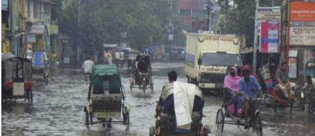 51b1e5320f324bangladesh-impact2c - climate adaptation.