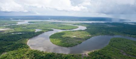 51c4c38814ce7424x180-ecosystem-based-adaptation-brazil - climate adaptation.