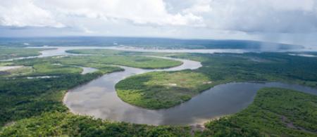 51c4c38814ce7424x180-ecosystem-based-adaptation-brazil - climate adaptation.