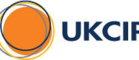 UKCIP logo