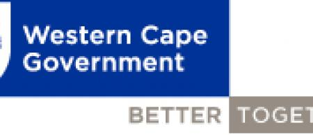 51d59d398d0d0western-cape-gov-logo 0 - climate adaptation.