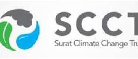 521485b04e59ascct1 0 - climate adaptation.