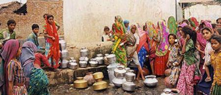 524b3ef0427c2gujarat008-large-jpg 1 0 - climate adaptation.