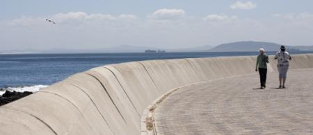 525578db75ccfcape-town-coastal-defenses - climate adaptation.