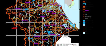 52f3ab15a1e78project-region-map-1-big - climate adaptation.