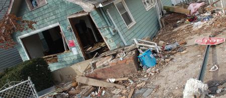 5326c2f0b37d4hurricane-sandy-damage-staten-island-ny-thomas-altfather-good-2012-wikimedia-commons 3 - climate adaptation.