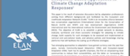 532ad44805181screen-shot-2014-03-20-at-11 - climate adaptation.