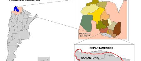 533af84629d11bmj-mapa - climate adaptation.