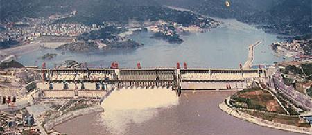 5346d117a76f4china-cluster-three-gorges-dam - climate adaptation.