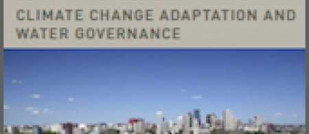 535e1f1602dce53567e8ede150cc-and-water-governance-summary - climate adaptation.