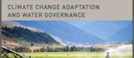 535e324749cccbackground-report - climate adaptation.