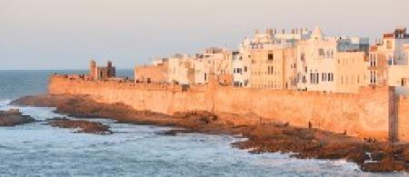 536cec7040cc6atlantic-morocco - climate adaptation.