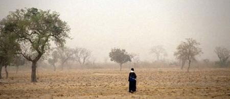 5370de32e1435oid-images-1-49-1-7-01-30-am-mali-climate-change - climate adaptation.