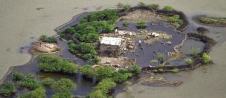 5370e1c836ba1270655-floodphotosfile-1318190398-321-640x480 - climate adaptation.
