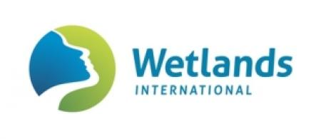 537b4554422a0logo-wetlands-full-colour-for-screens-web-small 0 - climate adaptation.