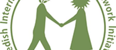 53b28d0406929siani-logo 1 - climate adaptation.