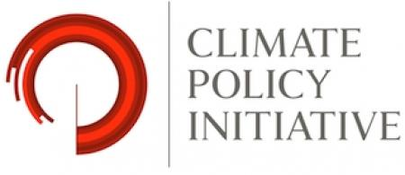 541835b7b117fcpi-logo-0-2 - climate adaptation.
