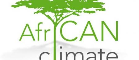 54197b8ed30c3african-climate-logo 0 - climate adaptation.